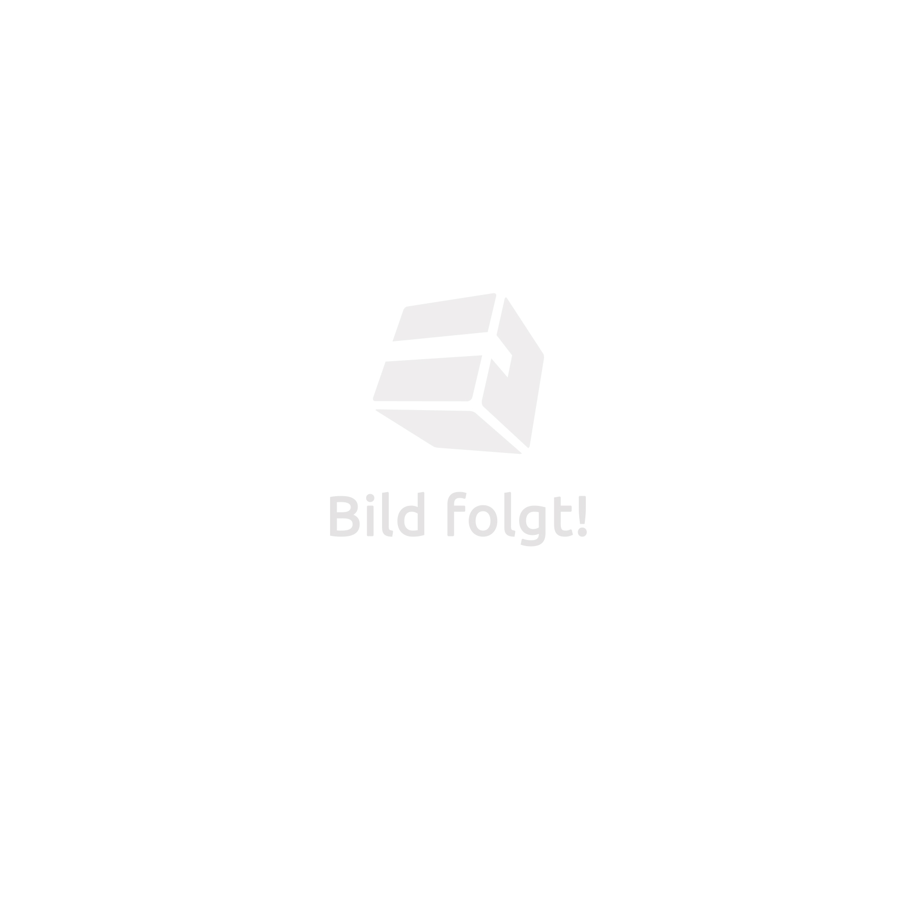 Duschablage Zum H?ngen : Stainless Steel Shower Shelves
